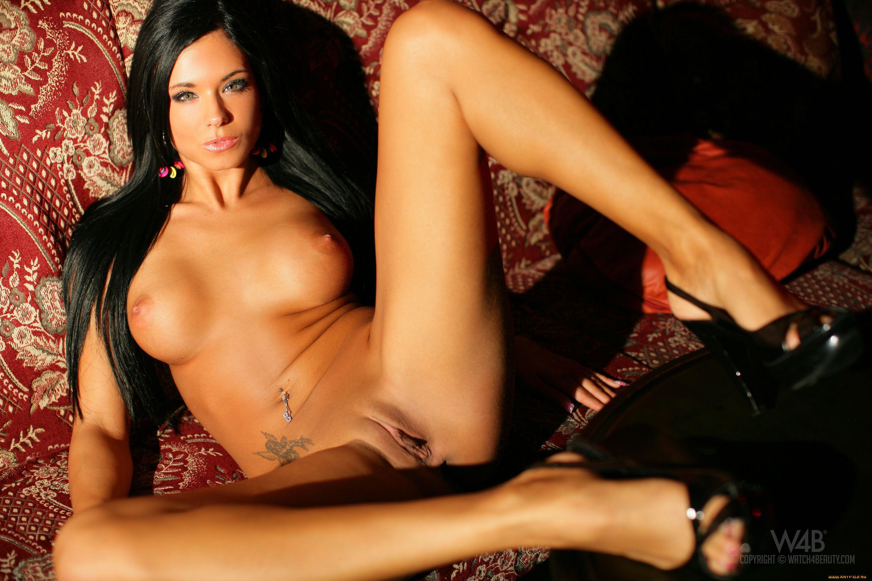 Русское порно с богиней 3 фотография